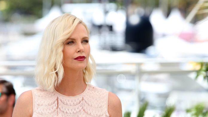 Oscars 2019 : un casting quatre étoiles pour remettre les récompenses
