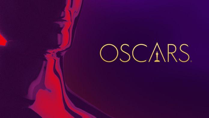 Les Chiffres des Oscars