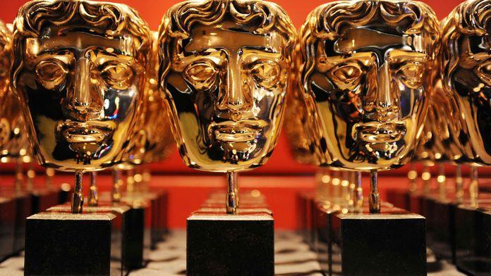 Palmarès des BAFTA 2019 : une préfiguration des Oscars ?