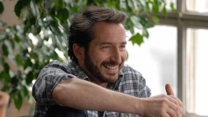 Cérémonie des César 2019 : portrait du nommé Edouard Baer