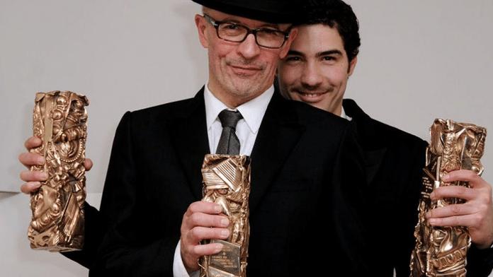 Qui sont réalisateurs les plus récompensés aux César ?