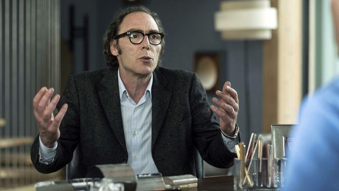 Vernon Subutex: pourquoi on se réjouit de revoir Philippe Rebbot