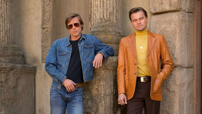 Tarantino sera finalement en compétition à Cannes 2019 avec Once upon a time... in Hollywood