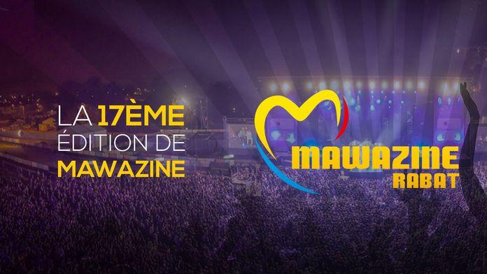 Mawazine 2019 : dates, programmation, billetterie… Tout ce qu'il faut savoir sur la 18ème édition !
