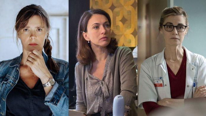 Fête des mères: Et vous, quelle mère de série êtes-vous ?