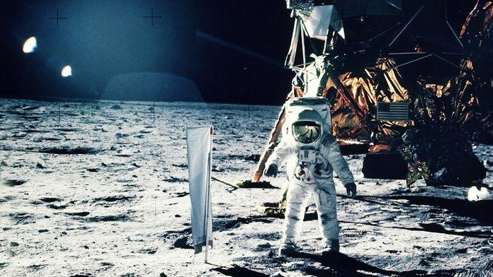 Apollo 11, une mission dangereuse qui a failli capoter