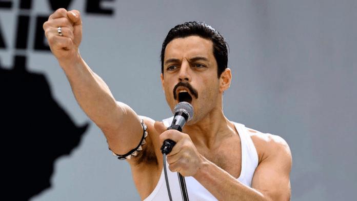 Bohemian Rhapsody : quand les Oscars sont férus de biopics