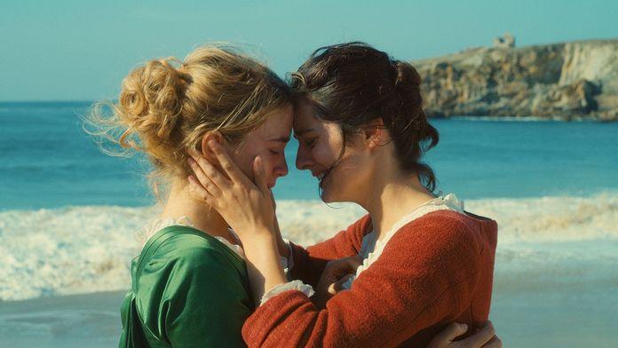 Oscars 2020 : trois films en lice pour représenter la France