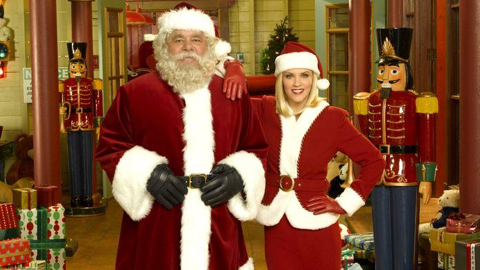 Top des films de Noël pour cocooner en famille