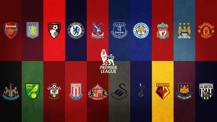 Semaine spéciale Premier League