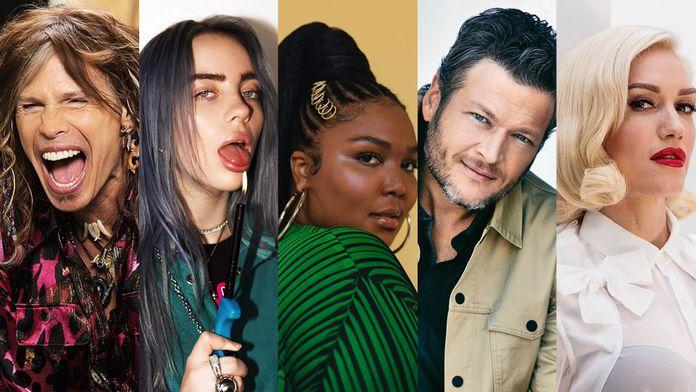 Grammy Awards 2020 : le 27 janvier à 21h sur CSTAR