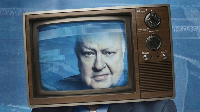 Comment Fox News, la chaine super conservatrice, a préfiguré le scandale #MeToo