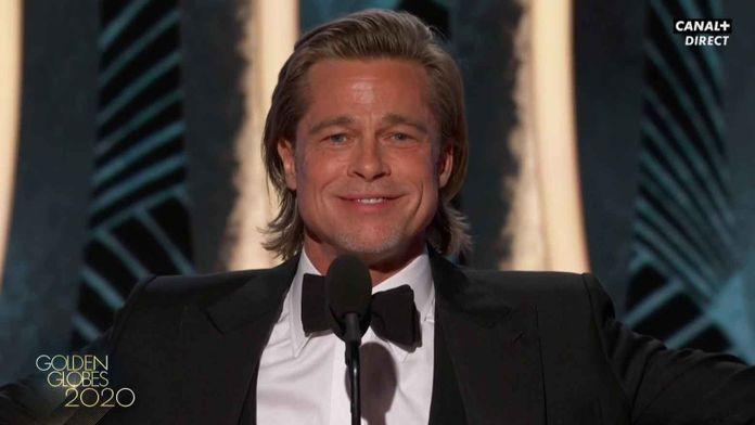Le palmarès des 77e Golden Globes 2020