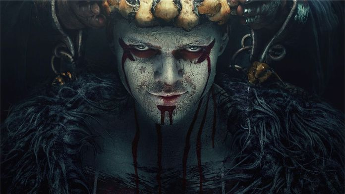 Vikings : top des morts les plus gores sur une échelle de 1 à Jarl Borg