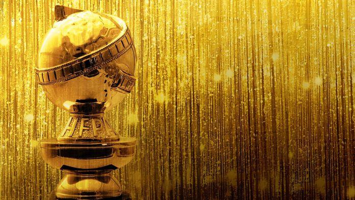 Golden Globes : les chiffres complètement fous de la cérémonie