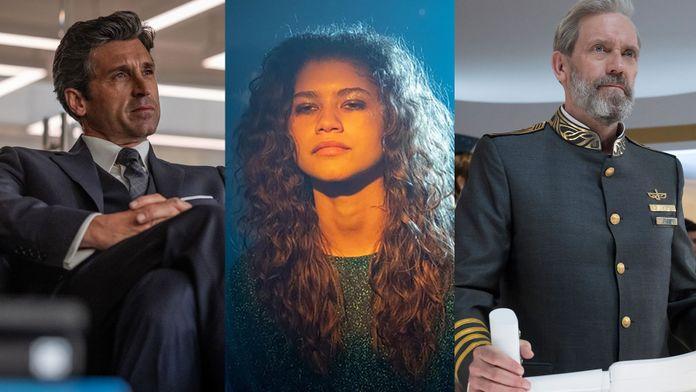 Les 10 séries qu'on attend le plus en 2020