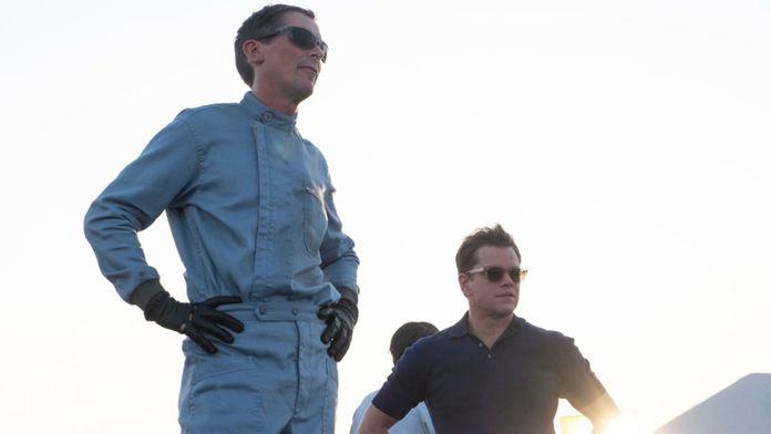 Nominations de la PGA : des indices pour le palmarès des Oscars 2020