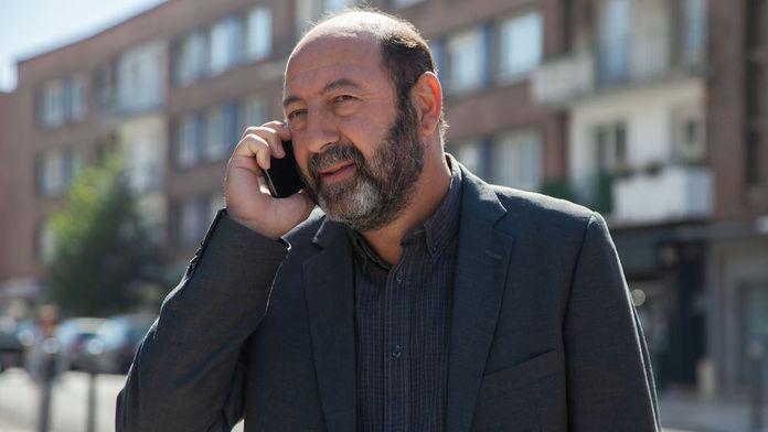 Philippe Rickwaert est-il un meilleur conseiller que candidat?