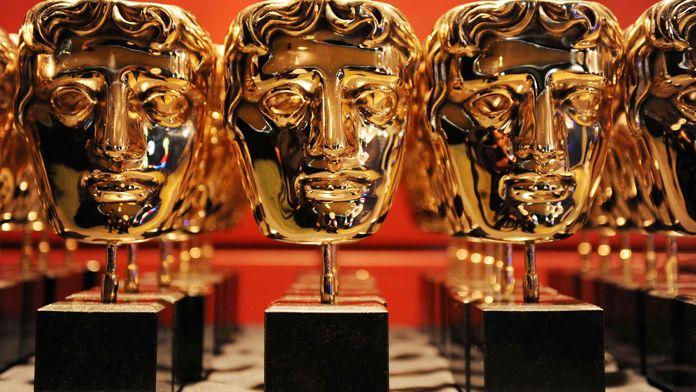 Le live report de la 73e cérémonie des BAFTAS 2020