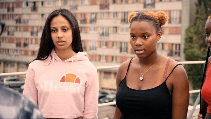 Goyas 2020 : Les Misérables sacré meilleur film européen