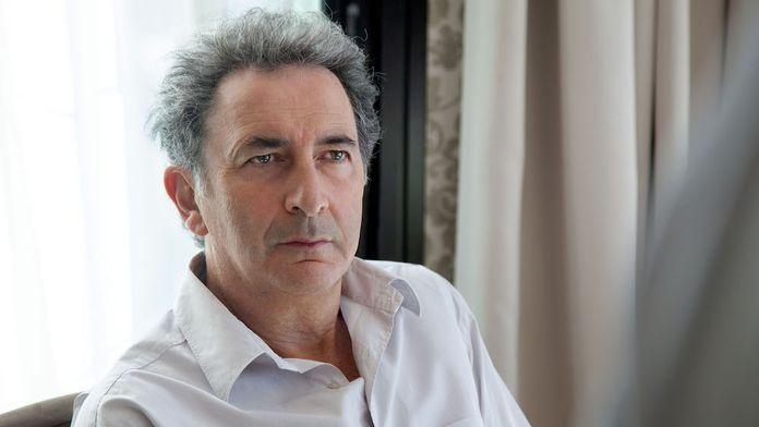 Baron noir: Michel Vidal va-t-il un jour arrêter d'embarrasser la gauche?