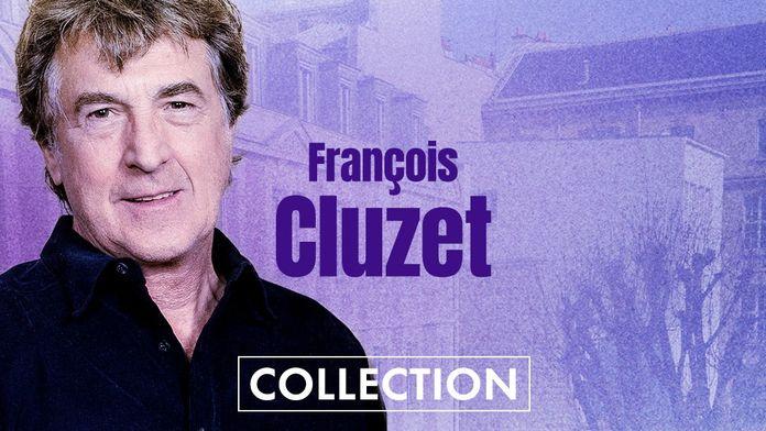 Soirée François Cluzet sur Émotion !