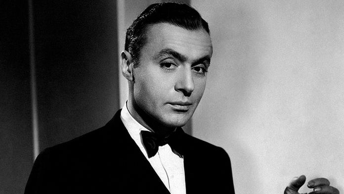 Cycle Charles Boyer sur Classic !