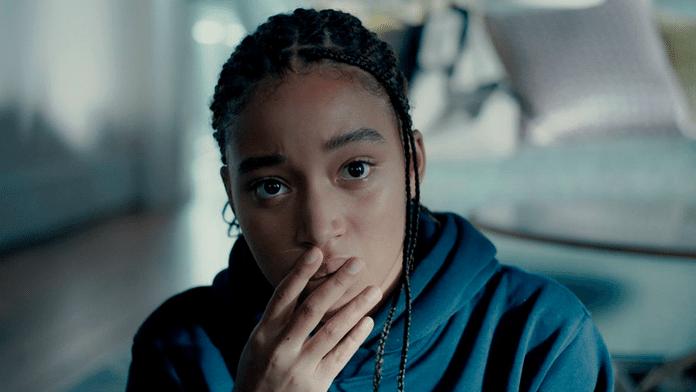 The Hate U Give, quand le cinéma dénonce les injustices policières