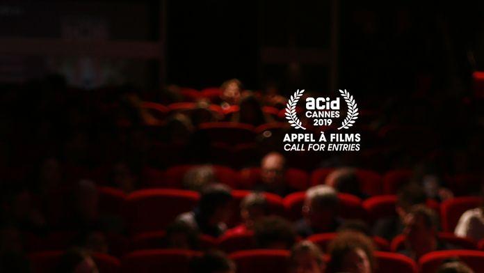 Cannes 2020 : L'Acid met le Chili à l'honneur