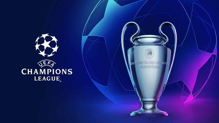 Dans le meilleur des cas, la Ligue des champions pourrait reprendre en mai.