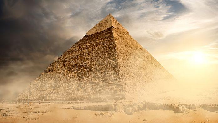 Le Monde de Khéops : l'archéologie expérimentale pour mieux comprendre l'histoire