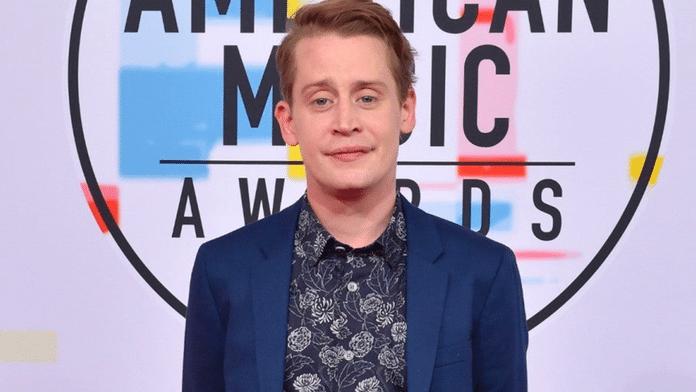 American Horror Story : Macaulay Culkin rejoint la saison 10