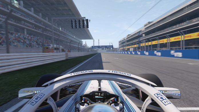 """La F1 débutera """"cet été"""" avec un calendrier de """"15 à 18 courses"""""""