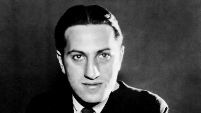 Soirée Gershwin au cinéma sur Club !