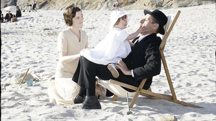 De Gaulle, l'Histoire derrière le grand homme