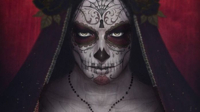 Penny Dreadful: City of Angels, tout ce qu'il faut savoir sur le spin-off de Penny Dreadful