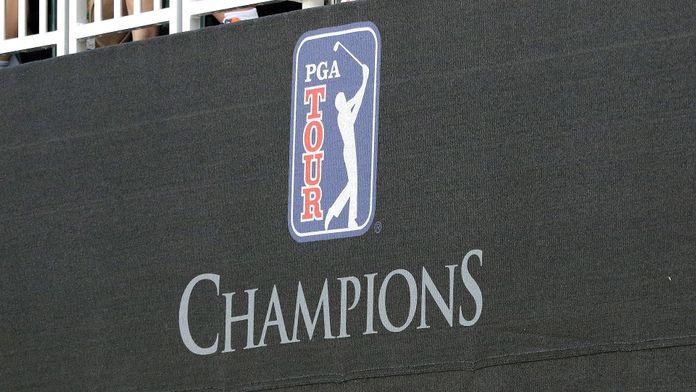 Note d'information du PGA Tour au sujet de nouvelles annulations de tournois