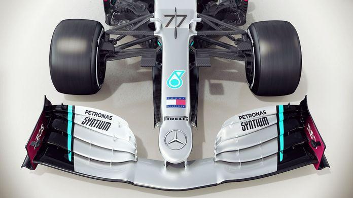 Quel est le secret derrière le DAS de Mercedes ?