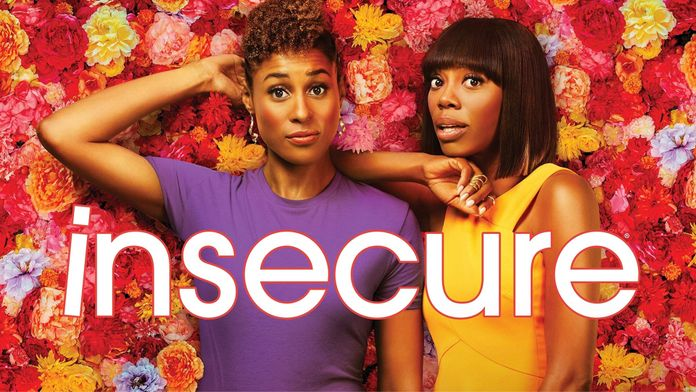 Insecure (OCS) : 5 (bonnes) raisons de découvrir la série d'Issa Rae