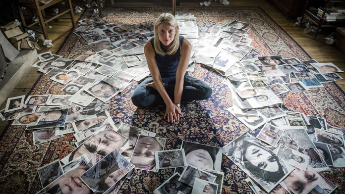 Homeland : Carrie Mathison en 5 scènes devenues cultes