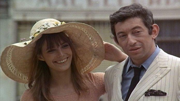 Soirée Birkin / Gainsbourg sur Club !