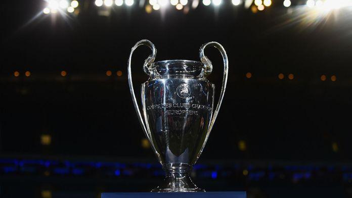 L'UEFA veut finir la saison