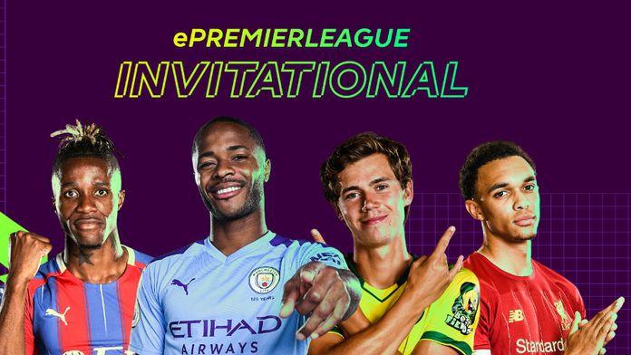 FIFA20 ePremier League od 21 kwietnia w CANAL+ NOW