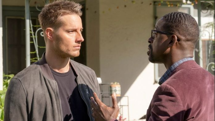 This is Us : 5 questions que l'on se pose après le final de la saison 4
