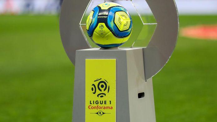 Après l'arrêt de la Ligue 1, que vont faire les autres championnats européens ?