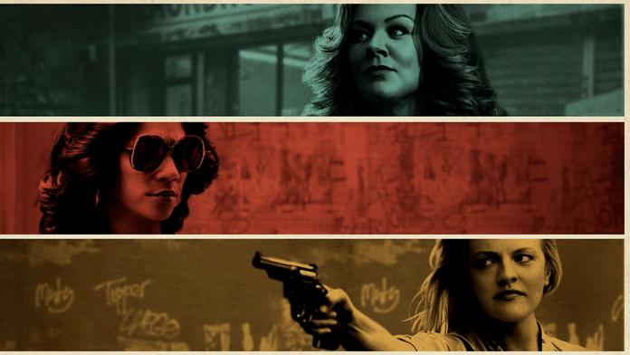 Les Baronnes : quand les romans graphiques inspirent les films