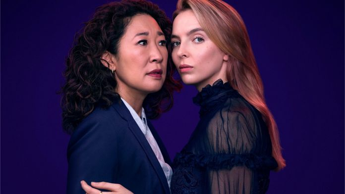 Killing Eve : tout ce qu'il faut savoir sur la saison 3