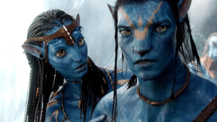 Avatar, la révolution cinéma selon James Cameron