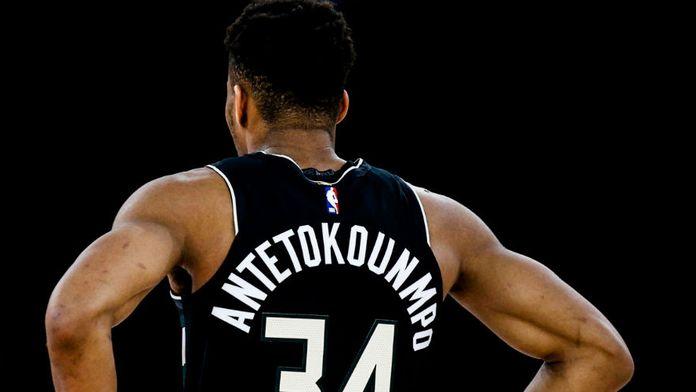 NBA All Star Draft 2020 w CANAL+ SPORT