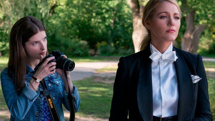 L'Ombre d'Emily, un buddy movie noir au féminin